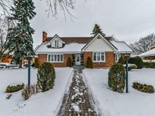 House for sale in Saint-Hyacinthe, Montérégie, 2490, Avenue  Saint-Joseph, 13813673 - Centris.ca