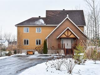 House for sale in Sainte-Clotilde, Montérégie, 15, Rue des Peupliers, 14760614 - Centris.ca