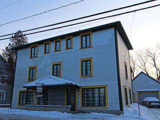 Duplex for sale in Saint-Gervais, Chaudière-Appalaches, 216, Rue  Principale, 24056565 - Centris.ca