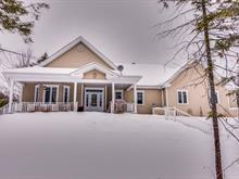 House for sale in Gore, Laurentides, 24, Rue du Lac-Frédéric, 21658794 - Centris.ca