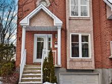 Maison à vendre à Laval (Duvernay), Laval, 3170Z, boulevard  Saint-Martin Est, 27316289 - Centris.ca