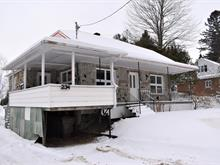 House for sale in Stratford, Estrie, 234, Avenue  Centrale Nord, 17415146 - Centris.ca
