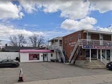 Local commercial à louer à Laval (Vimont), Laval, 1949A, boulevard des Laurentides, 11940024 - Centris.ca
