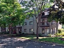 Condo for sale in Montréal (Pierrefonds-Roxboro), Montréal (Island), 5221, Rue  Riviera, apt. 305, 18119599 - Centris.ca