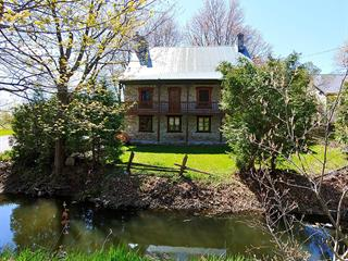 House for sale in Terrebonne (Terrebonne), Lanaudière, 2470, Côte de Terrebonne, 20272497 - Centris.ca