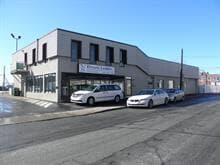 Bâtisse commerciale à louer à Montréal (Lachine), Montréal (Île), 2225, Rue  Notre-Dame, 16562387 - Centris.ca