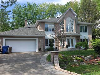 House for sale in Lorraine, Laurentides, 12, Place de Toul, 10096561 - Centris.ca