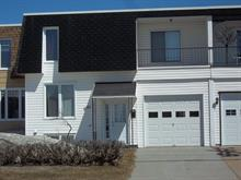 House for rent in Sept-Îles, Côte-Nord, 626, Rue  Giasson, 15884432 - Centris.ca