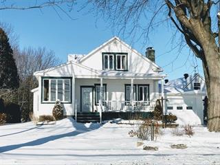 Maison à vendre à Trois-Rivières, Mauricie, 9310, Rue  Notre-Dame Ouest, 14436753 - Centris.ca