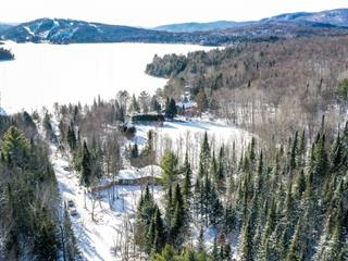 Cottage for sale in Mont-Tremblant, Laurentides, 122, Chemin  Bousquet, 19387307 - Centris.ca