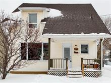 House for sale in Saguenay (La Baie), Saguenay/Lac-Saint-Jean, 1282, 4e Avenue, 20170214 - Centris.ca
