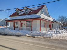 Maison à vendre à Gatineau (Masson-Angers), Outaouais, 180, Rue du Progrès, 11137917 - Centris.ca