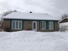 House for sale in Boischatel, Capitale-Nationale, 141, Rue des Marbres, 18399737 - Centris.ca