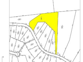 Terrain à vendre à Cantley, Outaouais, Chemin  Lamoureux, 24681387 - Centris.ca