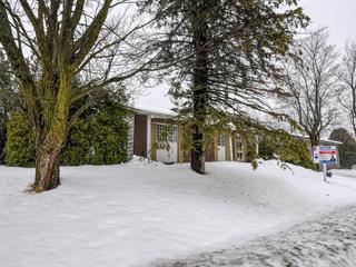 Maison à vendre à Sainte-Anne-des-Plaines, Laurentides, 151, Rue  Richard, 24064883 - Centris.ca