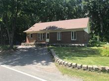 House for sale in Bécancour, Centre-du-Québec, 19450, boulevard  Bécancour, 9195348 - Centris.ca
