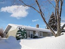 Maison à vendre à Québec (Sainte-Foy/Sillery/Cap-Rouge), Capitale-Nationale, 648, Rue  James-Gibb, 10050559 - Centris.ca