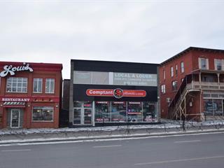 Local commercial à louer à Sherbrooke (Les Nations), Estrie, 270, Rue  King Ouest, 19605748 - Centris.ca