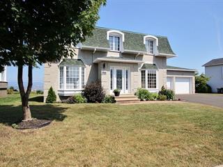 Maison à vendre à Lévis (Desjardins), Chaudière-Appalaches, 725, Rue des Voitures-d'Eau, 13395486 - Centris.ca