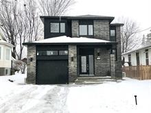 House for sale in Laval (Laval-Ouest), Laval, 2280, 33e Avenue, 11341328 - Centris.ca