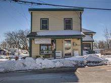 Bâtisse commerciale à vendre à Gatineau (Masson-Angers), Outaouais, 160, Rue du Progrès, 10087271 - Centris.ca
