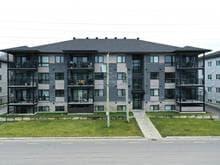 Immeuble à revenus à vendre à Mirabel, Laurentides, 9120, Rue  Magloire-Lavallée, 12934042 - Centris.ca