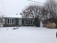 House for sale in Salaberry-de-Valleyfield, Montérégie, 8, Rue  Panet, 24415557 - Centris.ca