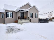 House for sale in Beauharnois, Montérégie, 1, Rue  Côté, 10704219 - Centris.ca