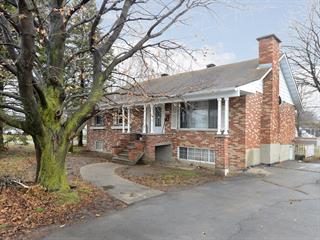 Maison à vendre à Salaberry-de-Valleyfield, Montérégie, 58, Rue  Larin, 18022112 - Centris.ca