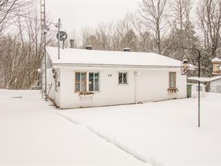 House for sale in Saint-Bonaventure, Centre-du-Québec, 68, Rang du Bassin, 18266592 - Centris.ca