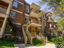 Condo / Apartment for rent in Montréal (Rosemont/La Petite-Patrie), Montréal (Island), 6536, Avenue  Louis-Hébert, 11489434 - Centris.ca