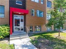 Condo for sale in Montréal (Montréal-Nord), Montréal (Island), 9989, Avenue de Belleville, apt. 201, 11076252 - Centris.ca