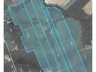 Land for sale in Saint-Didace, Lanaudière, Route  349, 24491296 - Centris.ca