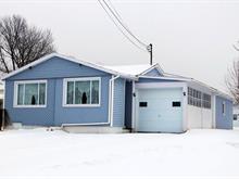House for sale in Berthier-sur-Mer, Chaudière-Appalaches, 134, boulevard  Blais Est, 11128678 - Centris.ca