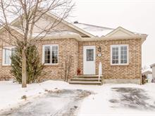 House for sale in Gatineau (Aylmer), Outaouais, 104, Rue du Renard, 11383634 - Centris.ca