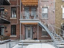 Condo for sale in Montréal (Rosemont/La Petite-Patrie), Montréal (Island), 5223, 4e Avenue, 26595034 - Centris.ca