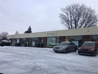 Commercial unit for rent in Sainte-Marthe-sur-le-Lac, Laurentides, 2922A, Chemin d'Oka, 24668257 - Centris.ca