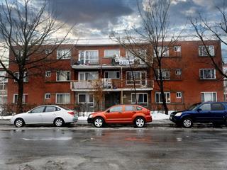 Immeuble à revenus à vendre à Montréal (Ahuntsic-Cartierville), Montréal (Île), 6080 - 6120, Rue  Émile-Nelligan, 13944677 - Centris.ca