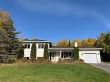 House for sale in Saguenay (Laterrière), Saguenay/Lac-Saint-Jean, 6078, Chemin du Portage-des-Roches Nord, 12405467 - Centris.ca