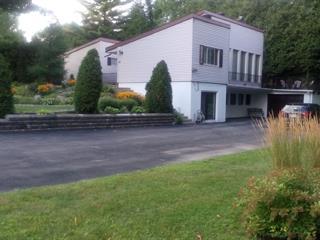 Maison à louer à Laval (Laval-sur-le-Lac), Laval, 66, Rue les Peupliers, 10515855 - Centris.ca