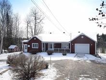 House for sale in Sainte-Julienne, Lanaudière, 2800, Chemin  McGill, 24982792 - Centris.ca