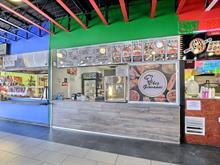 Commerce à vendre à Montréal (Saint-Léonard), Montréal (Île), 6245, boulevard  Métropolitain Est, 23388147 - Centris.ca