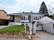 House for sale in Laval (Sainte-Dorothée), Laval, 1201, Rue  Jeanne-d'Arc, 19340099 - Centris.ca