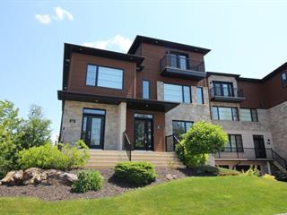 Condo for sale in Sherbrooke (Les Nations), Estrie, 2600, Rue  Sylvestre, apt. 101, 16154637 - Centris.ca