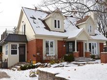 House for sale in La Haute-Saint-Charles (Québec), Capitale-Nationale, 12897, Rue du Parc-Marchand, 23924483 - Centris.ca