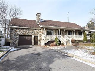 Maison à vendre à Terrebonne (La Plaine), Lanaudière, 3420, Rue  Hinds, 12716743 - Centris.ca