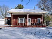 Maison à vendre à Venise-en-Québec, Montérégie, 126, 21e Rue Ouest, 21663577 - Centris.ca