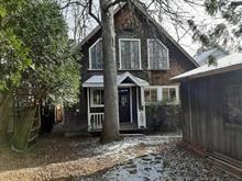 Maison à vendre à Rosemère, Laurentides, 255, Rue de l'Île-Bélair Est, 15346818 - Centris.ca