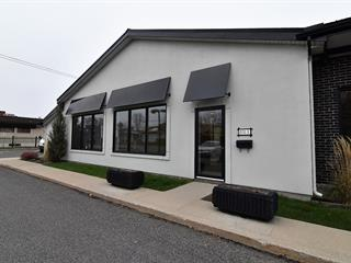 Commercial unit for rent in Sainte-Julie, Montérégie, 831A, Montée  Sainte-Julie, 14807942 - Centris.ca