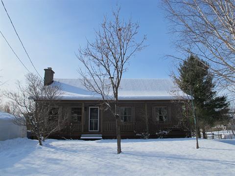 House for sale in Lac-Beauport, Capitale-Nationale, 25, Chemin du Brûlé, 9441422 - Centris.ca